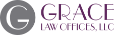 Grace Law Offices Minnesota